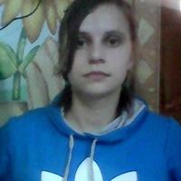 Рината Михайлова