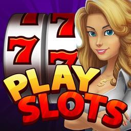 boyaa покер онлайн