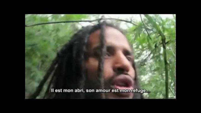 Jah Love — Blacko