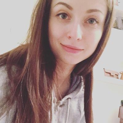 Ольга Баш