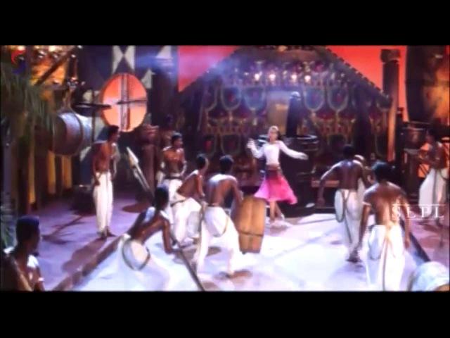 Pudhiya Geethai 2003 Vijay Meera Ameesha Patel Movie in Part 6 15