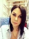Личный фотоальбом Евгении Ивановой