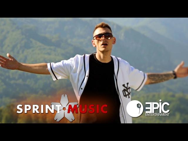 Doddy Singur feat What's Up Videoclip