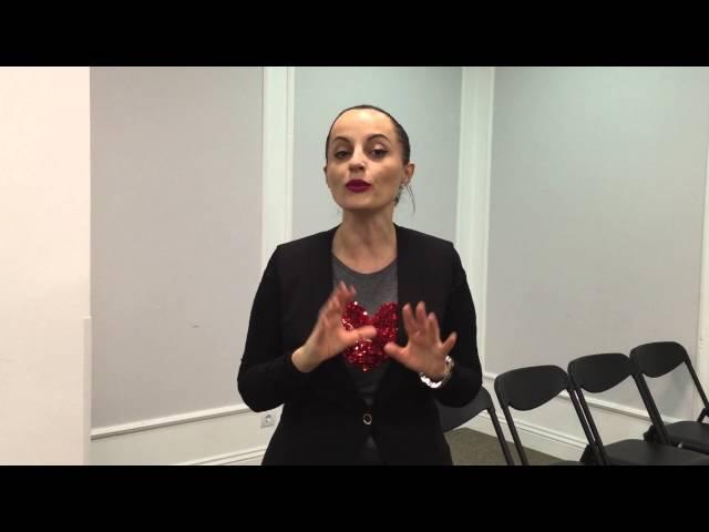 VideoSovet 10 Здоровый ЭГОИЗМ как это