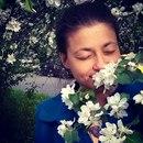 Личный фотоальбом Александрины Озерской