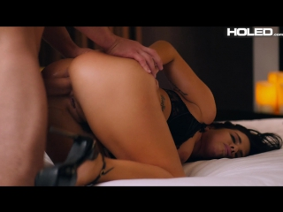 Keisha grey (holed deep anal desire 20-06-2016) [2016 г., anal, anal cream pie, bubble butt, natural tits, gonzo, hardcore,