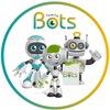 Bots Family