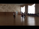 Choreo by Nastya Vyadro Селект SorryDaddy Grace Jones this is