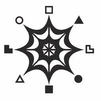 Логотип НИЦ Соционического анализа