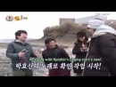 [ENG SUBS]070414.Exclamation mark. E111 part 1