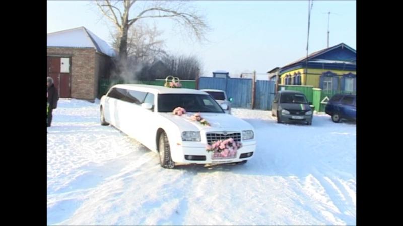 Алия Каримова Мэхэббэткэ юк ара cover Денис Каримов prod Наша свадьба 15 12 2012