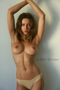 erotika-iz-kontakta-trah-lyubovnikom