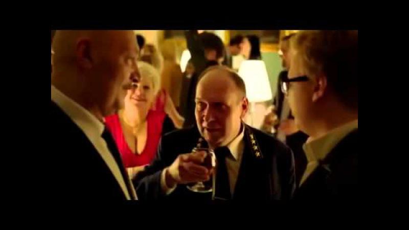 Дубровский 2014 Полный фильм Dubrovsky 2014 Full Movie