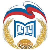 логотип ТКТИ