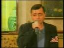 Ashot Begoyan (Totik) -