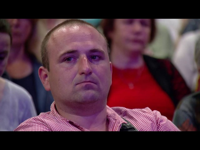 Владимир Мунтян | Колледж Гора Моисея 2016 | Киев 17.06.2016