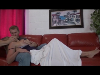 Cory Chase (Family Therapy - Сlips4sale - A Quiet Summer Night)2016 г., Incest, MILF, Mother, Mom, Son, Taboo, Blonde, 720p