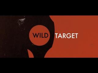 Дикая штучка | Трейлер | Wild Target | 2009