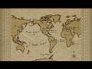 BBC Саймон Шама История Британии 2000 2002 vol 10 Корпорация Британия Britannia Incorporated 1690 1750