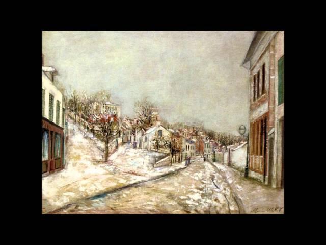 Anton Rubinstein Souvenir de Dresde Op 118 No 5 Nocturne