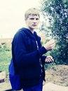 Личный фотоальбом Максима Шутина