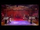 David Larible 30° Festival Internazionale del Circo di Montecarlo