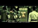 Halo 4 Forward Unto Dawn - трейлер с русским переводом
