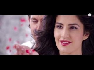 UFF_Official_Video___Bang_Bang___Hrithik_Roshan___Katrina_Kaif___HD_hd1080_muxed
