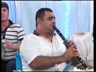 Mastaga Toyu Zahid Semsi Serdar Necmeddin Super Klarnet deyismesi medium