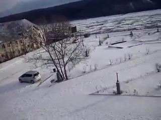 фото ленск зима сможете легче ориентироваться