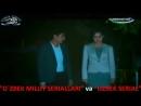 Film-uz /Bedor Tuyg`ular U´zbek Serial 2 serya