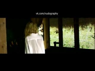 """Александра Бортич голая в фильме """"Духless 2"""" (Роман Прыгунов, 2015) DVDScr"""