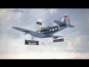 ► Американские самолеты. Ворлд оф ворплэйнс (World of Warplanes). Fvthbrfycrbt cfvjktns/ Djhkl ja djhgk'qyc