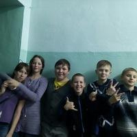 Пономарёв Юра