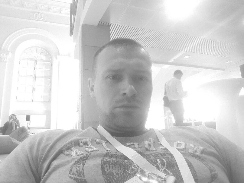 Фрилансер еремин николай работа наборщик текста на дому удаленная работа украина