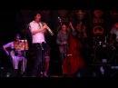 Old Timers Jazz Band 2 Точка Сборки Концерт в поддержку Массолита 30 06 2016