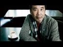 Харуки Мураками Охота на овец 1 часть Аудиокнига Книги вслух