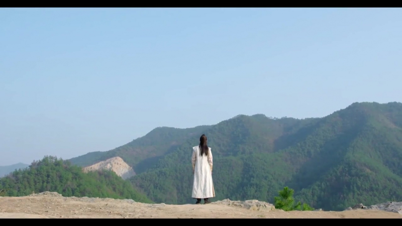 Новоландия: Замок в небесах 23 серия (озвучка GREEN TEA) » Freewka.com - Смотреть онлайн в хорощем качестве