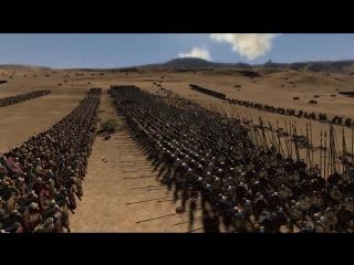 Битва при Киноскефалах