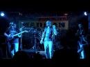 GENEZA - Калина (live 2016)