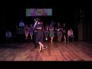 CLW- Balboa Invitational JacknJill Finals Spotlight 5