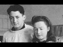 Опухоль бронха Академик М И Перельман оперирует 1966г © Plastic surgery in the bronchi