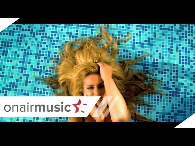 Ryva Kajtazi - Per ty flas (Official Video)