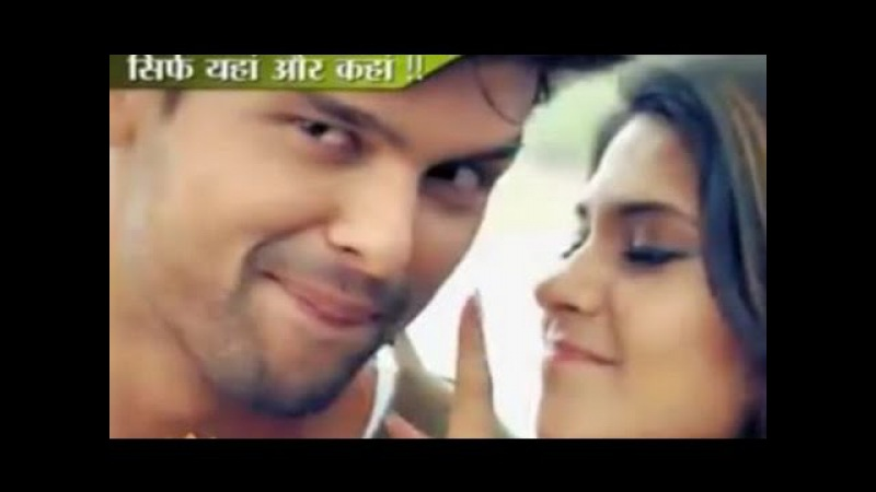 Jennifer Kushal Ke New SHOW BEYHADH (Behad) Ka Huaa PROMO Shoot !! BEHAD 6th July 2016 Promo