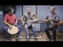Darbuka Solo on Saidi Rhythm Sons de l Orient