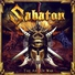 Sabaton - The Price of a Mile