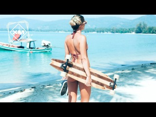 Kygo Remix 👑 The King Of Tropical House & Deep House Chill Out Mix 👑 XDeep Music
