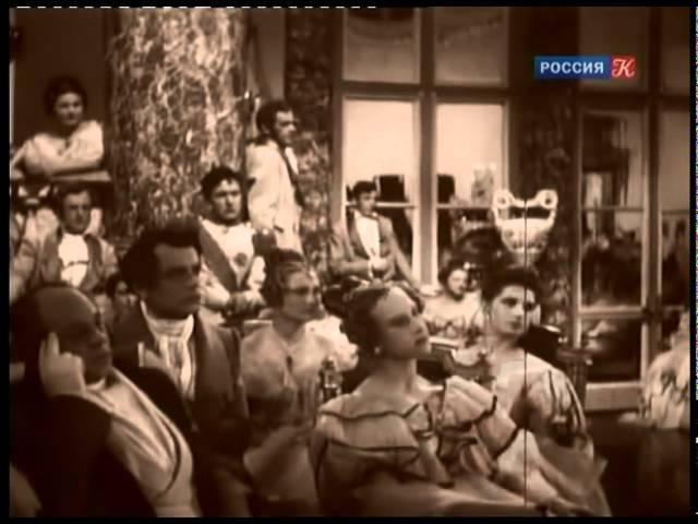 Mikhail GLINKA memoirs Михаил ГЛИНКА Записки