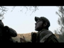 03 Special Ops Mission - Operation Covert Canyon