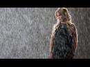 Света Ая Город 312 Вспоминай обо мне когда пойдёт дождь по мотивам OST Викинг
